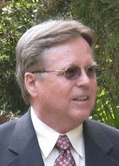 Image of Ron Rusay
